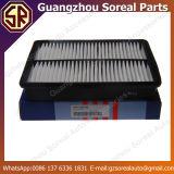 Ersatzteil-Selbstluftfilter 28113-2p100 für Hyundai/KIA