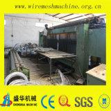 Габионы Mesh машина / Тяжелая шестиугольная сетка машина (SH0052)