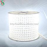 230V LED SMD 5050 Flexible Strip Light