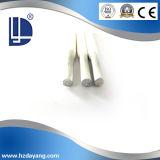 Tig-Aluminiumlegierung TIG-Schweißens-Elektrode