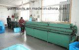 Balai de polissage de filament avec le traitement en bois GM-B-029