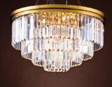 Klassischer Kristallleuchter (WHG-631)