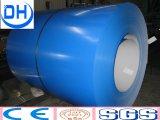 Высокое качество Pre-Painted гальванизированная катушка после того как оно сделано в Китае