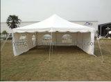 Dernière vente chaude 20X20 Pole tente (PT2020)
