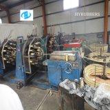 Tubo flessibile idraulico del tubo flessibile ad alta pressione della rondella