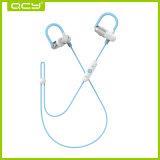 Mini cuffia avricolare stereo impermeabile di Bluetooth con l'annullamento di disturbo CVC6.0