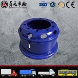 RIM en acier de roue du pneu 1000-20 de camion