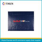 Envelopes de espuma de correspondência rígida de filme co-extrudado impresso com alta qualidade