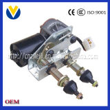 40W Bus Wiper Motor Series
