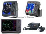 Navire Mrine GPS et de haute qualité avec certificat CE