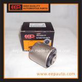 La bague du bras de commande pour Nissan Navara D21 Pathfinder 55045-06patrouille j00