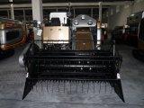 Générateur diesel (HDY5000LXBT)