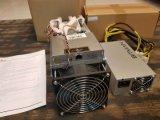 Power Supply를 가진 좋은 Sell Antminer S9 14th/S Bitcoin Miner Bm1387 Asic Chip Mining Machine