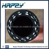 SAE100 R3 Hochdruckindustrie-Gummi-Schlauch