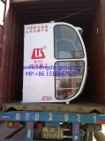 Hongdaの品質のタワークレーン- Tc4708