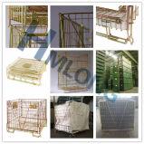 Verschließbare industrielles Geräten-Speicher-Rahmen
