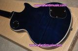 Купите Lp изготовленный на заказ гитарой от изготовления Diretly гитары (CST-138)