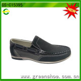 New esterno Fashion Slip su Shoes