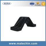 金属製品のために砂型で作る競争価格の高品質の標準外鉄
