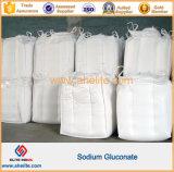 Cemetの抑制剤の具体的な混和ナトリウムのGluconate