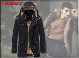 Veste en coton pour vêtements d'hiver