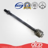 Isuzu를 위한 Jld Suspension Tie Rod End (5-44350-095-3)