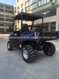 Precio de fábrica de la alta calidad CEE EPA 2-Seat 800cc UTV