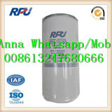 Filtro de petróleo 21707132 da alta qualidade para Volvo
