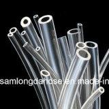 Manguera de PVC para agua y aire (PVC1522)