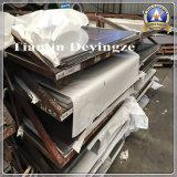 Het Blad van het Dakwerk van het Blik van het roestvrij staal ASTM 316L
