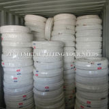 tubo di rame isolato 30m di accoppiamenti con isolamento ignifugo