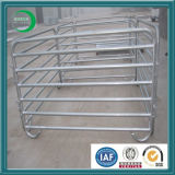 熱いDIP Galvanized Cattle Panel、SaleのためのCattle Yard Panel