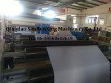 Machine d'enduit chaude de fonte pour la bande de papier d'aluminium