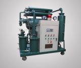 Nakin Transformator-Schmieröl-Reinigungsapparat (ZY)