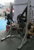 Pulldown фронта оборудования гимнастики Lifefitness (SF04)
