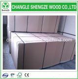Shandong는 가격 가구 급료 마분지 파티클 보드를 공장 지시한다