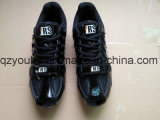 Sapatilhas masculinas Sprint Track and Field Track Spikes Atletismo