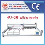 Enige Hoofd Geautomatiseerde het Watteren Machine (hfj-25B)