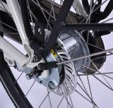 700c最も新しい電気自転車250W 36V