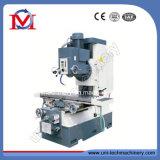 De Chinese bed-Type Conventionele Machine van het Malen van het Metaal (XA7140)