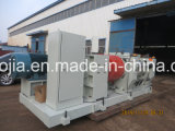 Qingdao Bojia 고무 열려있는 믹서 열려있는 섞는 기계