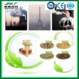 Beste Qualitätshölzerner Tabletten-Produktionszweig mit Cer-Bescheinigung