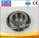 Roulement Wqk H917840/H917810 Roulement à rouleaux coniques