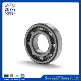 Fila 6013-ZZ/6013-2RS de rodamiento de bolas de ranura profunda