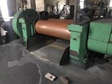 Utiliser la machine d'usine de mélange de caoutchouc
