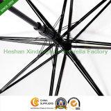 Новый двойник печатание цифров деталей шутит над выдвиженческими рекламируя зонтиками (SU-0023BDD)