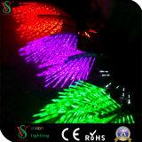 220V openlucht LEIDENE van de Verlichting Kunstmatige Palm