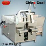 Macchina automatica di pulitura del riso di industria