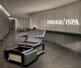 Luxe Salon voet SPA meubilair Pedicure Massage Bed (D2012-1-A)