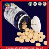 Продукт секса для капсул Maca семяизвержения лечения выдержки людей таблетки выдержки Qualitymaca естественных 50% 60% 80% 98% Maca преждевременных высокой